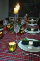 Christmas tablecloth red plaid check mini.jpg