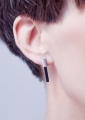 modern_long_light_earrings_design.jpg